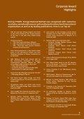 Download - Tenaga Nasional Berhad - Page 7