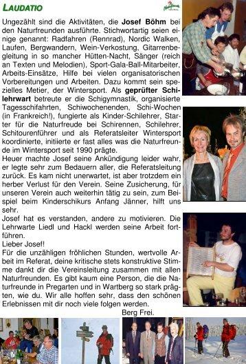Publikation NF 28. 22-30 Winter Fertig 9-10.pub - Naturfreunde ...