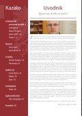 Junij 2010 - Občina Postojna - Page 2