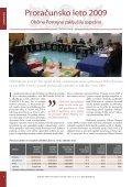 Junij 2010 - Občina Postojna - Page 4