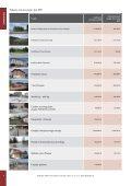 Junij 2010 - Občina Postojna - Page 6
