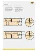 Monteringsvejledning - Tepo - Page 3