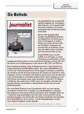 Leserdaten - Journalist - Seite 2