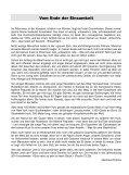 Pfarrblatt Mund - Pfarrei Mund - Page 2