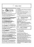 Pfarrblatt Mund - Pfarrei Mund - Page 7
