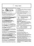 Pfarrblatt Mund - Pfarrei Mund - Seite 7
