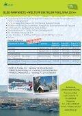 weltcup biathlon pokljuka 2014 - Bled - Seite 2