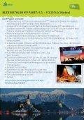 weltcup biathlon pokljuka 2014 - Bled - Seite 3