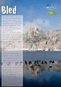 weltcup biathlon pokljuka 2014 - Bled - Seite 4