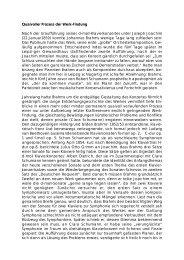 Johannes Brahms: 1. Klavierkonzert, d-moll, op. 55 ... - Theater Ulm