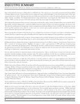 Ahmed paper PDF - Page 4