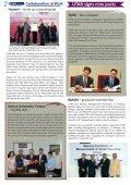 Sculptures unveiled >p4 - Universiti Tunku Abdul Rahman - Page 2