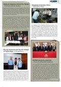 Sculptures unveiled >p4 - Universiti Tunku Abdul Rahman - Page 3
