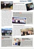 Sculptures unveiled >p4 - Universiti Tunku Abdul Rahman - Page 5
