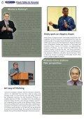 Sculptures unveiled >p4 - Universiti Tunku Abdul Rahman - Page 6