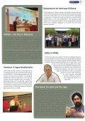 Sculptures unveiled >p4 - Universiti Tunku Abdul Rahman - Page 7