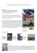 Kai Homilius Verlag Herbst 2010 - Seite 3