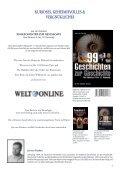 Kai Homilius Verlag Herbst 2010 - Seite 5