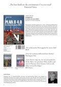 Kai Homilius Verlag Herbst 2010 - Seite 6