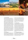 Israel - genom tid och rum - Solresor - Page 2