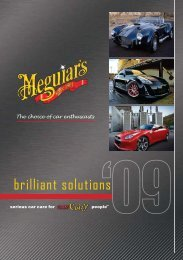 brilliant solutions - Smits Group