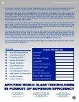 E04b - Electrostatic Treater - Kocken - Page 2
