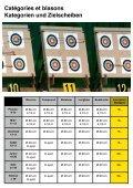 Yverdon-Indoor - Archer-club d'Yverdon - Page 7