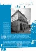 sentantes en el Ayuntamiento. - Ayuntamiento de Irun - Page 5
