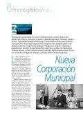 sentantes en el Ayuntamiento. - Ayuntamiento de Irun - Page 6