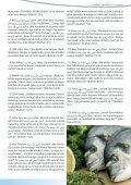 iqra EESTI MOSLEMITE KUUKIRI NR 26 OKTOOBER 2011 ... - Islam - Page 7