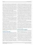 1.5M .pdf - Cognitive Science Research Unit - Université Libre de ... - Page 4