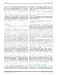 1.5M .pdf - Cognitive Science Research Unit - Université Libre de ... - Page 6