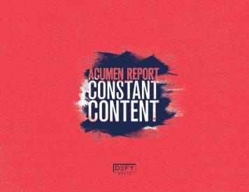 Acumen Constant Content__ExecSum Booklet_Final2