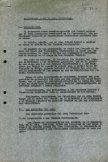 Ver Documento - Vicaria de la Solidaridad - Page 2