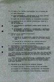Ver Documento - Vicaria de la Solidaridad - Page 3