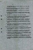 Ver Documento - Vicaria de la Solidaridad - Page 4