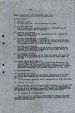 Ver Documento - Vicaria de la Solidaridad - Page 5