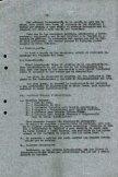 Ver Documento - Vicaria de la Solidaridad - Page 6