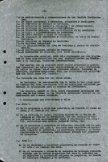 Ver Documento - Vicaria de la Solidaridad - Page 7