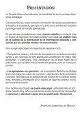 la-pantalla-rota-nc3bamero-1 - Page 2