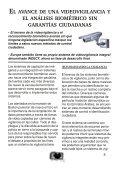 la-pantalla-rota-nc3bamero-1 - Page 3