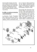 la-pantalla-rota-nc3bamero-1 - Page 4