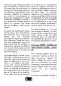 la-pantalla-rota-nc3bamero-1 - Page 5