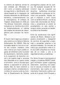 la-pantalla-rota-nc3bamero-1 - Page 6