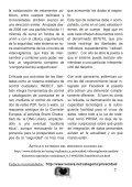 la-pantalla-rota-nc3bamero-1 - Page 7