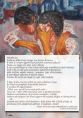 PDF formatu (2.9 Mb) - Bratje kapucini - Page 2