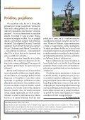 PDF formatu (2.9 Mb) - Bratje kapucini - Page 3