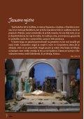 PDF formatu (2.9 Mb) - Bratje kapucini - Page 4