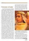 PDF formatu (2.9 Mb) - Bratje kapucini - Page 5
