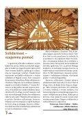PDF formatu (2.9 Mb) - Bratje kapucini - Page 6